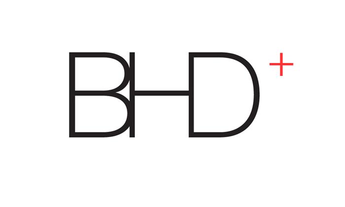 The BHD